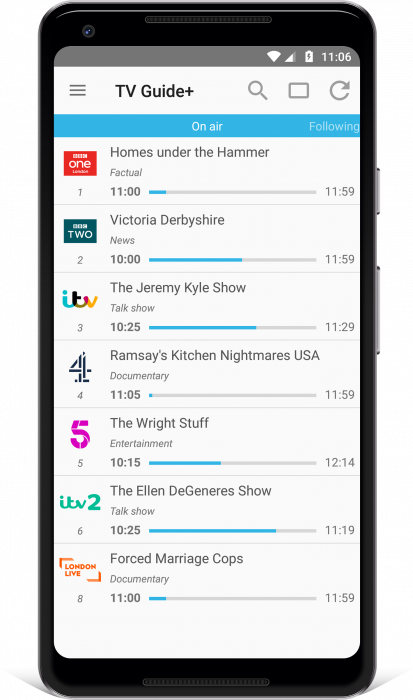TV_Guide_UK_Android_2