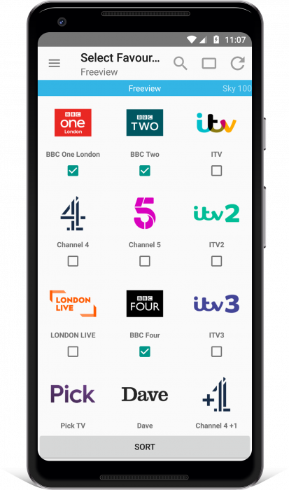 TV_Guide_UK_Android_5