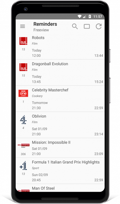 TV_Guide_UK_Android_8